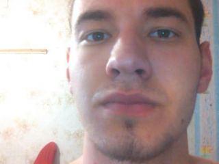 Indexed Webcam Grab of Viking_tor