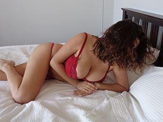 Artsyscarlett porn