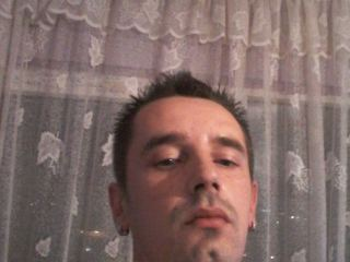 Indexed Webcam Grab of Viplayer