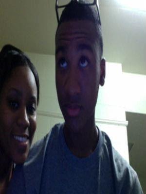 Indexed Webcam Grab of Dreamwarriors