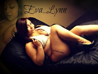 Eva_Lynn Webcam