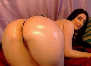 LusciousLopez Webcam