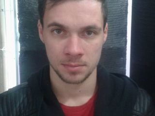 Indexed Webcam Grab of Sexyprettyboy