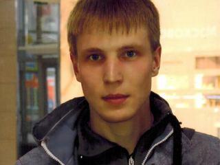 Indexed Webcam Grab of Kristiancuteboy