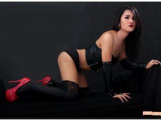 mistressofsex sex chat room