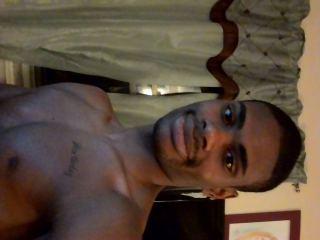 Indexed Webcam Grab of Nickyhere