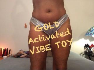 Nextdoorgrl girl on girl sub slave training part 1 - 1 7