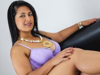 Latina Porn Videos Hot Sexy Nude Latinas Sex Movies Pornhub