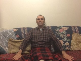 Scottish_Man (50)