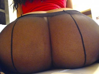 Webcam en direct de Curvybooty2bangxx