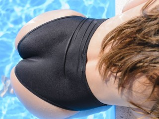 alishya sex chat room