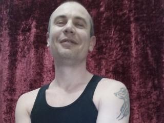 Indexed Webcam Grab of Letmebe