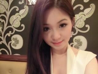 Indexed Webcam Grab of Ofeliya98