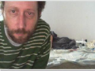 Webcam1517