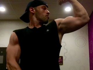 My Age Is 29 Years Old And I Have Brown Hair And I Am Caucasian! A Cam Attractive Gentleman Is What I Am! My Streamen Model Name Is UncutJockCub