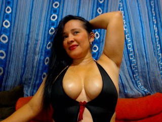 Webcam en direct de SweetBigNipples