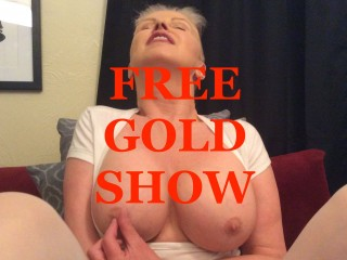 sex cam com free