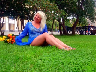 Mistress_miss_tenderness's Live Cam