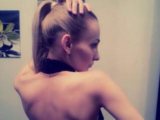 Amber_Linn