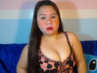 AnnsweetLOVER's Live Cam