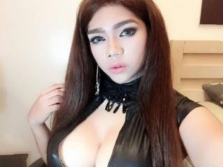 diamondpaolats sex chat room
