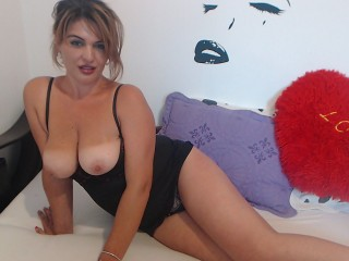 your_angel69 Live Cam