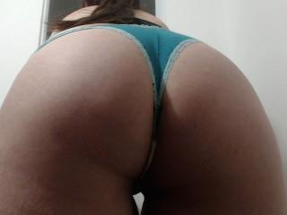 hotpameladirtyxxx sex chat room