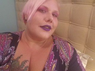 Indexed Webcam Grab of Bbwveronica