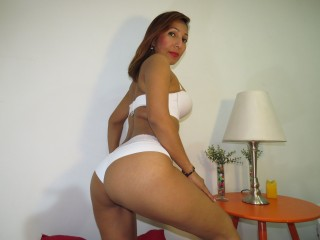shantala sex chat room