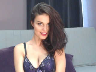Webcam en direct de DaniellaLagrange