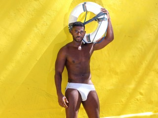 Webcam en direct de BRANDO_MUSCLET