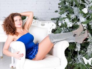 juliannax1 sex chat room