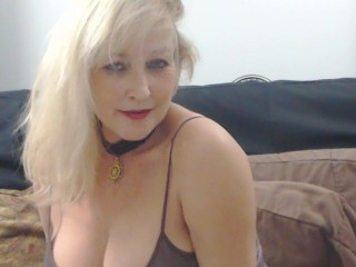 Webcam en direct de mistydareious