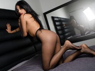 susanamartins sex chat room