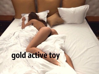 Diva_Girl_4U Webcam