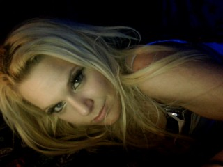Indexed Webcam Grab of Mollly_madisin