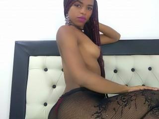 eleonor sex chat room