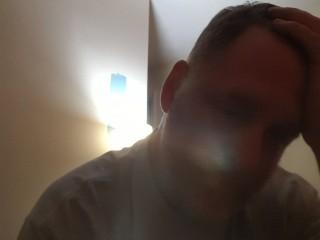 Indexed Webcam Grab of Tallman_1973