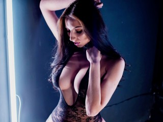 Valerizh_4Loves Livecam