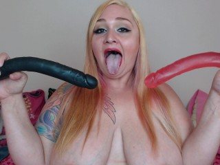 AvaDollXXX Webcam