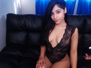 Alyssa_Stone