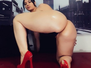 maleja_doll Webcam