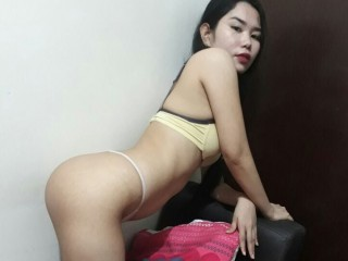 Webcam en direct de Sexy_Pervert69