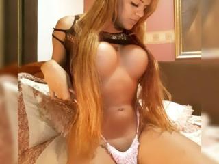 SophiaDollx