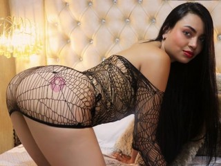 Webcam en direct de SOFI_CHANEL