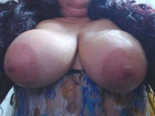 AMAZINGSQUIRT4YOU (62)