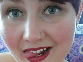 Indexed Webcam Grab of Chloe_darling