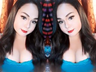 Asian_sexDOLL69