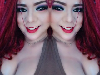 69HornyDoLL69's Live Cam