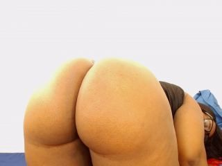 CURVYCIOUSEGODDESSS Webcam